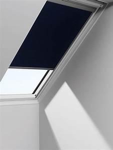 Sonnenschutz Für Dachfenster : verdunkelung dachfenster swalif ~ Whattoseeinmadrid.com Haus und Dekorationen