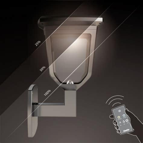 eclairage ext 233 rieur bornes et balises solaires applique
