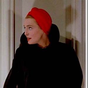 Patricia Neal, Breakfast At Tiffany's | My Style Pinboard ...