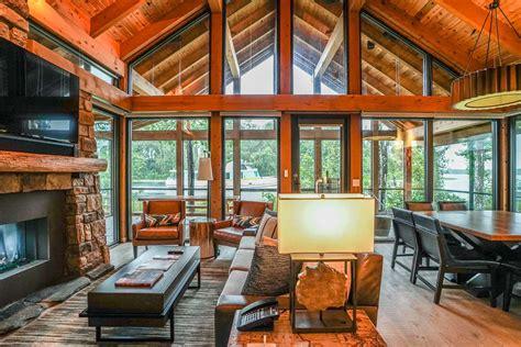 disney world cabins cabins at copper creek disney wilderness lodge dvc s finest