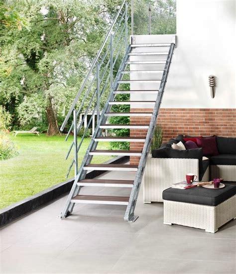 escalier exterieur en acier galvanise escalier ext 233 rieur galvanis 233 trouvez le meilleur prix sur voir avant d acheter