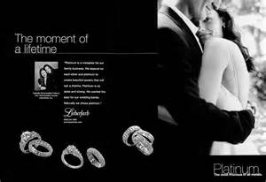 wedding ring designs for men lieberfarb wedding rings and engagement rings