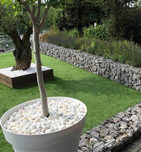 instagram tuin tuinidee 235 n vele voorbeeldtuinen voor uw inspiratie
