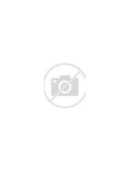 Jennifer Lawrence Silver