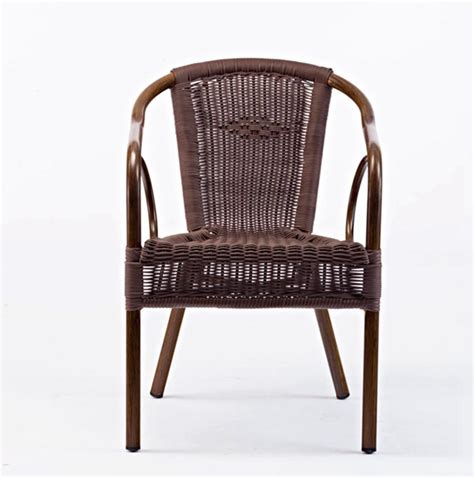 cing chair with footrest canada china wholesale rattan furniture chair and footrest king