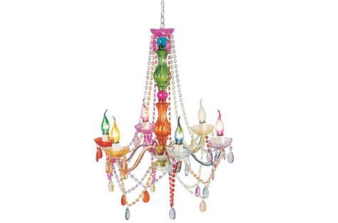 lustre baroque multicolore 6 bras lustres suspensions pas cher
