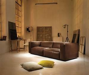 B Ware Möbel Sofa : dauerbrenner vintage m bel immer im trend livarea ~ Bigdaddyawards.com Haus und Dekorationen