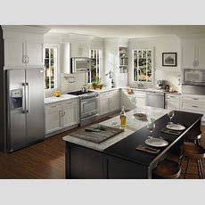 How To Save Your Kitchen Renovation Cost  Theydesignnet