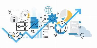 Operations Service Smart Support Services Management Platform