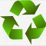Green Recycling Symbol | 900 x 880 jpeg 96kB