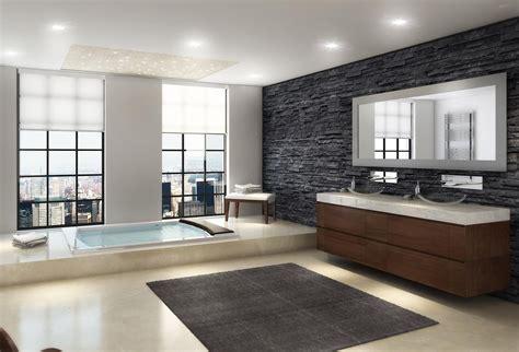 Modern Master Bathroom Ideas by Bathroom Design Master And Designs Photos Gallery Redo