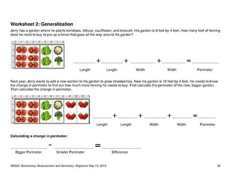 Fileworksheet 2 Generalization Elem Mg Massipdf  Ncsc Wiki