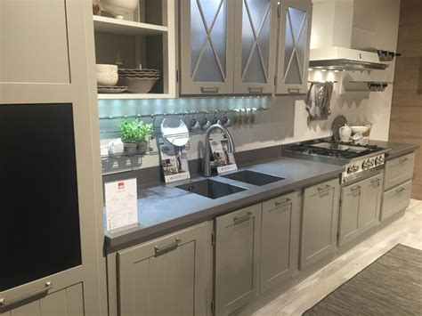 Kitchen Cabinets With Glass - glass kitchen cabinet doors and the styles that they work