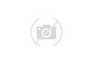 Tissue Pom Flowers
