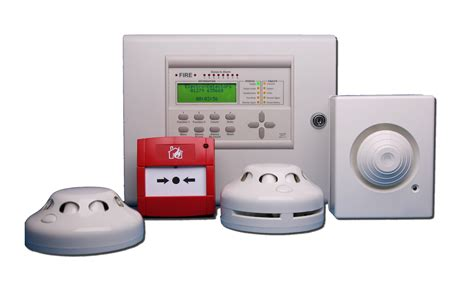 wireless cabinet lighting alarm systems from experts surrey south east
