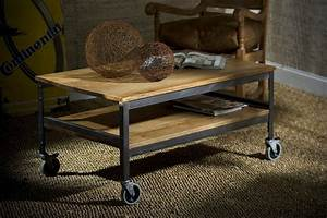 Coffee table rustic coffee table on wheels best 9 for Rustic coffee table with casters