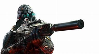 Mc5 Character Gameloft Hi Res Sign