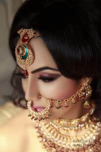 wedding makeup artist stunning bridal makeup by makeup artist nasreen khan funmag org