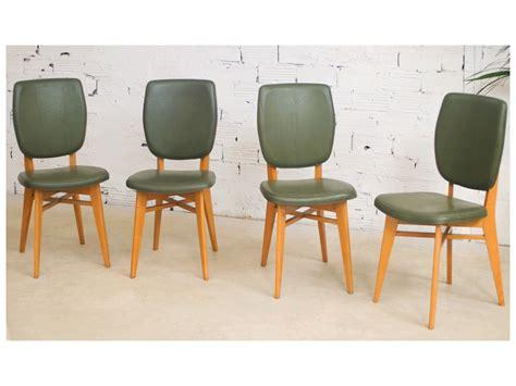 chaise salle à manger design italien chaise salle à manger ancienne