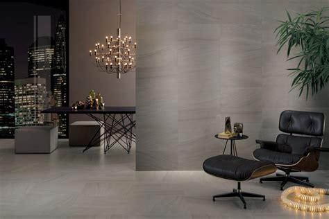 ceramic tiles  floors  walls interior  exterior