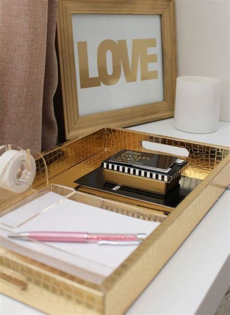 stylish desk accessories 20 cubicle decor ideas to make your office style work as