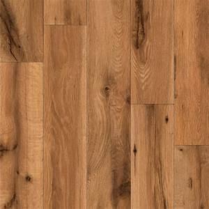 Laminate Flooring: Lowes Laminate Flooring Installation Price