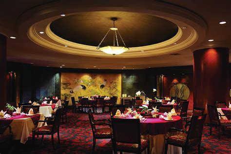 10 Best Restaurants In Bukit Bintang  Best Places To Eat