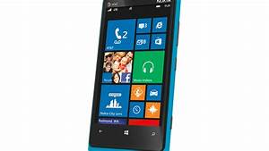 Att announces nokia lumia 920 exclusive launches in for Nokia lumia 920 att plans revealed