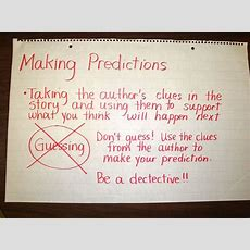17 Best Images About Inference & Prediction Ideas On Pinterest  Videos, Context Clues And Student