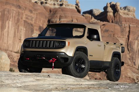 moab jeep concept 100 moab jeep concept uautoknow net 2016 easter