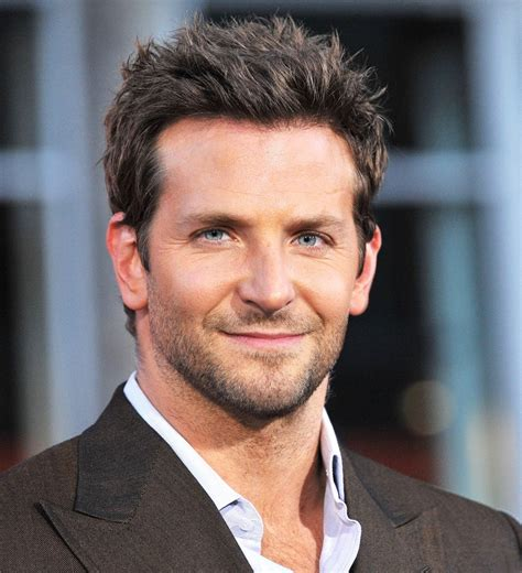 Bradley Cooper Net Worth 2016  Wealth By Networthqcom