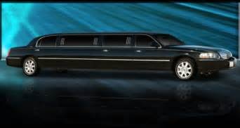 wedding venues in houston tx photo gallery black limousine photo black limousine