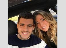 Real Madrid star interrupts live magic show to propose to