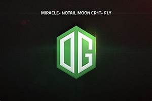 Monkey Business Is Now OG A New Organization Owned By The