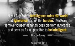 TOP 25 QUOTES B... Marcus Crassus Famous Quotes