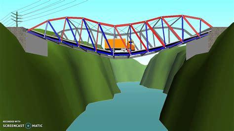 west point bridge designer west point bridge designer