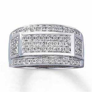 15 ideas of kay jewelers men wedding bands for Kay jewelers wedding rings for men