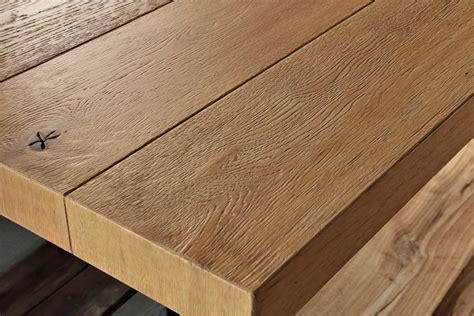mensole su misura ripiani e mensole sammarini legno