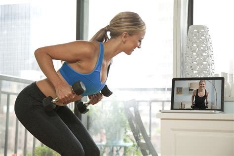 Is Online Personal Training For You? FitTalkcomau