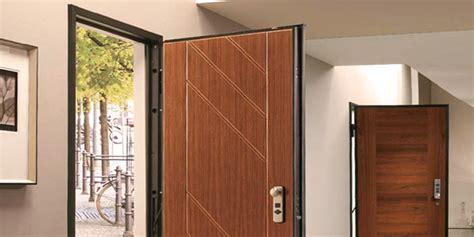 preventivo porte blindate porte blindate brescia preventivi porte di sicurezza