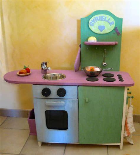 cuisine en bois enfants cuisine en bois enfant