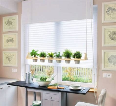 Indoor Window Garden by 16 Diy Indoor Window Garden Ideas For Gardeners
