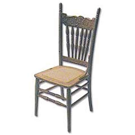 chair caning replacement kit seat chair kit