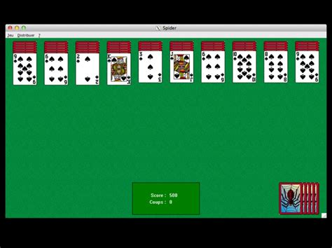 Two Suit Spider Solitaire Easter by Free Spider Solitaire 5 0