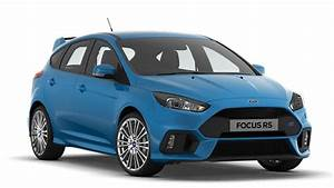 Ford Focus Rs Bleu : ford focus rs colours guide and prices carwow ~ Medecine-chirurgie-esthetiques.com Avis de Voitures