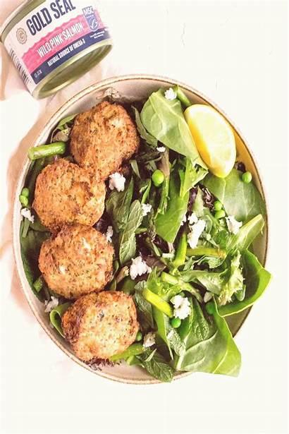 Prep Meal Carmy April Kaynak