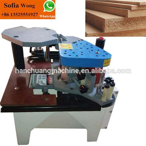 hand held pvc mini furniture edge banding machine buy hand held edge banding machinefurniture