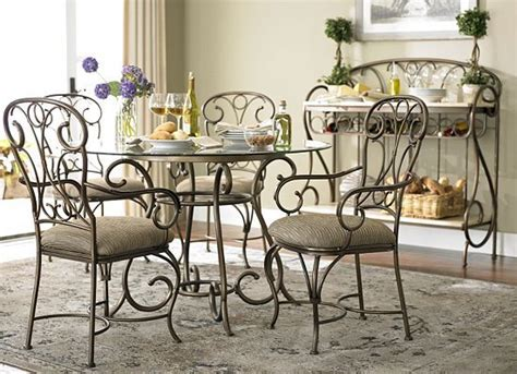 havertys kitchen table sets 17 best images about haverty 39 s on pinterest sherwin
