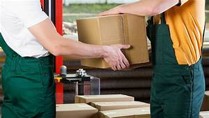 A Guide To Manual Handling Risk Assessments