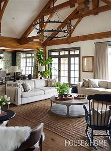 41, Stunning, Country, Home, Decorating, Ideas, You, U2019ll, Love